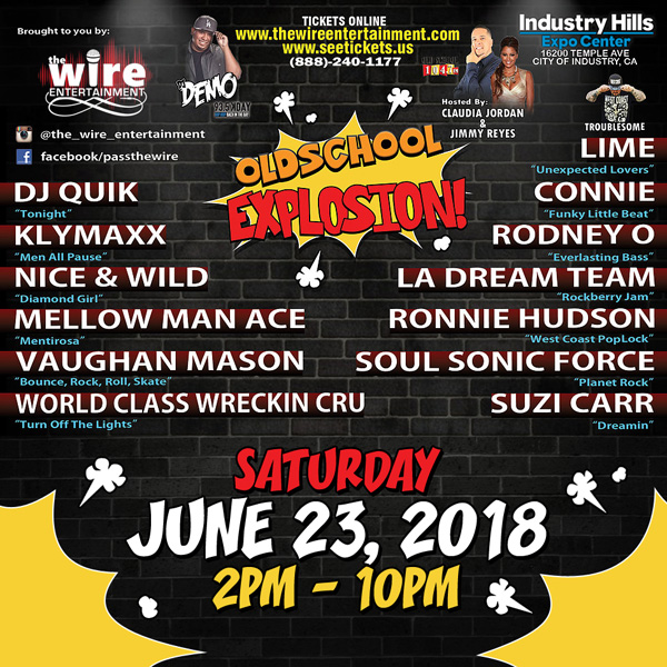 Spotlight_OldSchoolExplosion_June2318