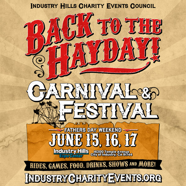 Image result for industry hills charity events council, industry hills expo center, june 15